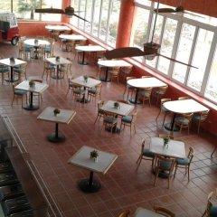 Hotel San Felipe Marina Resort питание фото 3