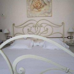 Отель Palacio Garvey Испания, Херес-де-ла-Фронтера - отзывы, цены и фото номеров - забронировать отель Palacio Garvey онлайн сауна