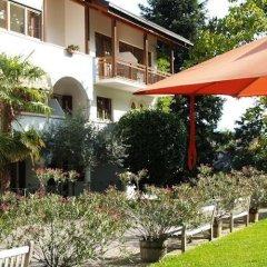 Hotel Lambrechtshof Аппиано-сулла-Страда-дель-Вино фото 9