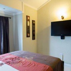 Отель The Tallyman удобства в номере