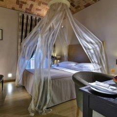 Best Western Hotel Piemontese в номере