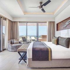 Отель Royalton Negril комната для гостей фото 3
