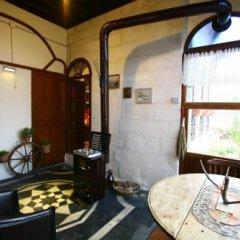 Отель Asude Konak - Special Class комната для гостей фото 4