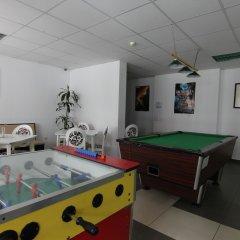Отель Belvedere Holiday Club Болгария, Банско - отзывы, цены и фото номеров - забронировать отель Belvedere Holiday Club онлайн детские мероприятия