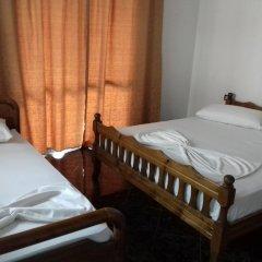 Отель Whispers Албания, Дуррес - отзывы, цены и фото номеров - забронировать отель Whispers онлайн комната для гостей