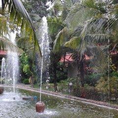Отель Tonwa Resort фото 3