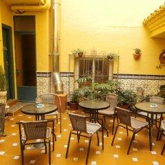 Отель Agur Испания, Фуэнхирола - 2 отзыва об отеле, цены и фото номеров - забронировать отель Agur онлайн питание фото 2