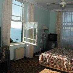 Merit Halki Palace Hotel Хейбелиада комната для гостей фото 3