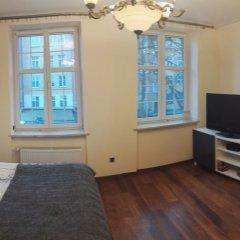 Отель Apartamenty Gdansk - Ducha III комната для гостей фото 3