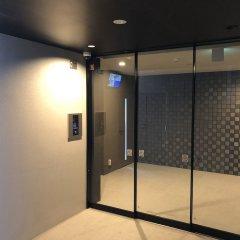 Отель FN2 Blue Cross Япония, Фукуока - отзывы, цены и фото номеров - забронировать отель FN2 Blue Cross онлайн фото 5