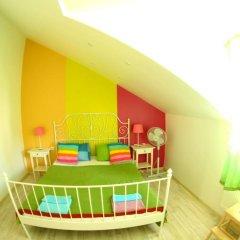 Baby Lemonade Hostel детские мероприятия фото 5