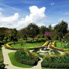 Отель Centara Grand Beach Resort & Villas Hua Hin Таиланд, Хуахин - 2 отзыва об отеле, цены и фото номеров - забронировать отель Centara Grand Beach Resort & Villas Hua Hin онлайн развлечения