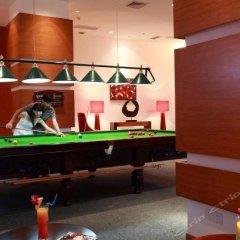 Отель Grand Soluxe Hotel & Resort, Sanya Китай, Санья - отзывы, цены и фото номеров - забронировать отель Grand Soluxe Hotel & Resort, Sanya онлайн детские мероприятия