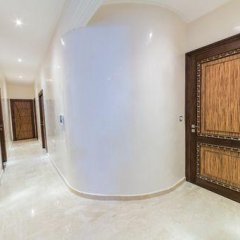 Отель 3 Rooms city center Fes Марокко, Фес - отзывы, цены и фото номеров - забронировать отель 3 Rooms city center Fes онлайн интерьер отеля