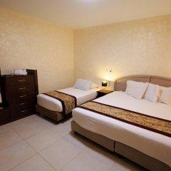 Hashimi Израиль, Иерусалим - 3 отзыва об отеле, цены и фото номеров - забронировать отель Hashimi онлайн комната для гостей
