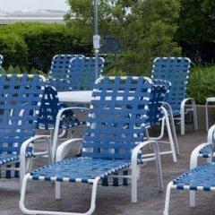 Отель Holiday Inn Washington-Capitol США, Вашингтон - отзывы, цены и фото номеров - забронировать отель Holiday Inn Washington-Capitol онлайн детские мероприятия