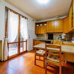 Отель Welc-oM Villa Италия, Абано-Терме - отзывы, цены и фото номеров - забронировать отель Welc-oM Villa онлайн в номере фото 2