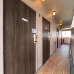 Отель Super Hotel Inn Hakata Япония, Хаката - отзывы, цены и фото номеров - забронировать отель Super Hotel Inn Hakata онлайн фото 9