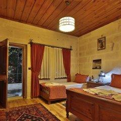 Goreme House Турция, Гёреме - отзывы, цены и фото номеров - забронировать отель Goreme House онлайн фото 17