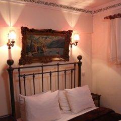 Отель Ortakoy Pasha Konagi комната для гостей фото 2