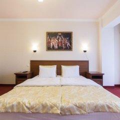 Бутик-отель ANI Сочи комната для гостей фото 11