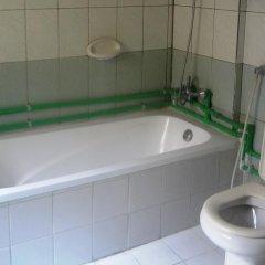 Sahil Hotel ванная фото 2