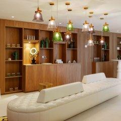 Отель Iberostar Grand Portals Nous - Adults Only спа фото 2