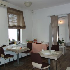 Hotel Maksimir питание фото 2
