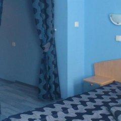 Отель Amethyst Болгария, София - отзывы, цены и фото номеров - забронировать отель Amethyst онлайн комната для гостей фото 3