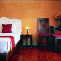 Отель Nava Boutique Guesthouse удобства в номере фото 2