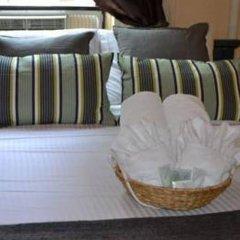 Отель Chelsea Inn США, Нью-Йорк - отзывы, цены и фото номеров - забронировать отель Chelsea Inn онлайн фото 2