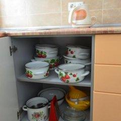 Гостиница Guest house Azovets Украина, Бердянск - отзывы, цены и фото номеров - забронировать гостиницу Guest house Azovets онлайн фото 13