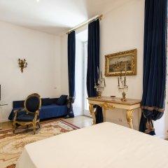 Отель Amazing Suite Vittoriano удобства в номере