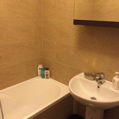 Апартаменты Hd Apartment Венеция ванная