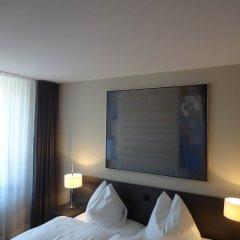 Hotel Altstadt комната для гостей фото 4