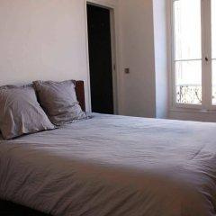 Отель Le Russie Франция, Ницца - отзывы, цены и фото номеров - забронировать отель Le Russie онлайн комната для гостей фото 4