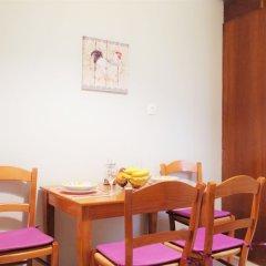 Отель Reggina's zante house Греция, Закинф - отзывы, цены и фото номеров - забронировать отель Reggina's zante house онлайн фото 6