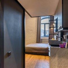 Гостиница Apart104 Center в Санкт-Петербурге отзывы, цены и фото номеров - забронировать гостиницу Apart104 Center онлайн Санкт-Петербург комната для гостей