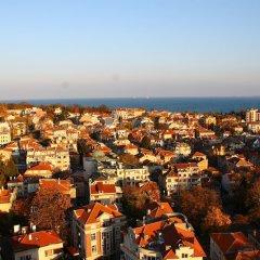 Отель Bulgaria Bourgas Болгария, Бургас - 1 отзыв об отеле, цены и фото номеров - забронировать отель Bulgaria Bourgas онлайн городской автобус