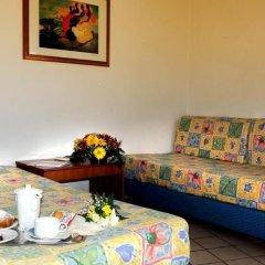 Отель Sirenetta Италия, Изола-делле-Феммине - отзывы, цены и фото номеров - забронировать отель Sirenetta онлайн фото 3