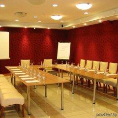 Отель Kolonna Brigita Рига помещение для мероприятий