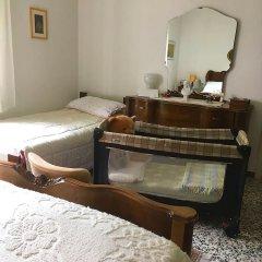 Отель B&B del Carlì Италия, Каренно - отзывы, цены и фото номеров - забронировать отель B&B del Carlì онлайн удобства в номере