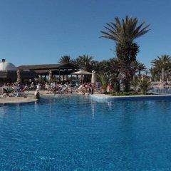 Отель Seabel Rym Beach Djerba Тунис, Мидун - отзывы, цены и фото номеров - забронировать отель Seabel Rym Beach Djerba онлайн с домашними животными