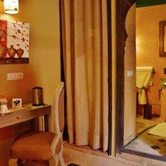 Отель Dar Alif удобства в номере фото 2