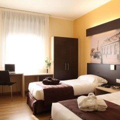 Hotel Portello спа фото 2