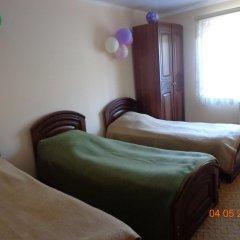 """Гостиница Guest House """"eucalyptus"""" в Сочи отзывы, цены и фото номеров - забронировать гостиницу Guest House """"eucalyptus"""" онлайн комната для гостей фото 5"""