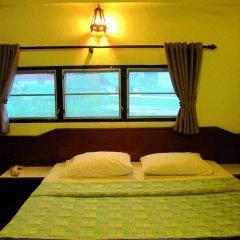 Отель NN Apartment Таиланд, Паттайя - отзывы, цены и фото номеров - забронировать отель NN Apartment онлайн детские мероприятия