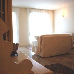 Отель Casa Camilla City Италия, Падуя - отзывы, цены и фото номеров - забронировать отель Casa Camilla City онлайн комната для гостей фото 4