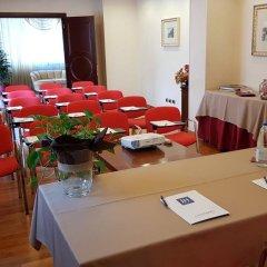 Отель iH Hotels Padova Admiral Италия, Падуя - отзывы, цены и фото номеров - забронировать отель iH Hotels Padova Admiral онлайн в номере