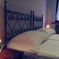 Отель Appartamenti dello Smeraldo Италия, Болонья - отзывы, цены и фото номеров - забронировать отель Appartamenti dello Smeraldo онлайн комната для гостей фото 4